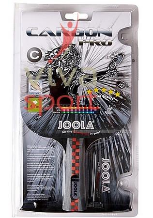 Pingpongütő Joola Carbon Pro