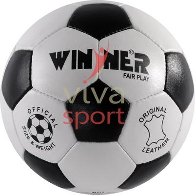 Winner futball-labda - VivaSport Webáruház - webáruház 6a27cfb685