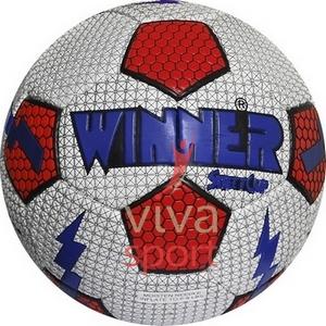 94cd2c9f2ed9 Winner Street Cup futball-labda, kék-piros - VivaSport Webáruház - webáruház,  webshop