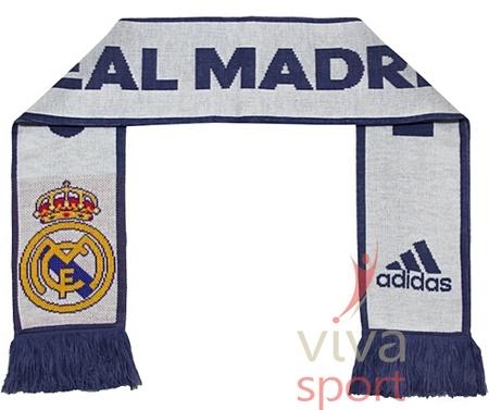 Real Madrid sál Adidas AZ4001