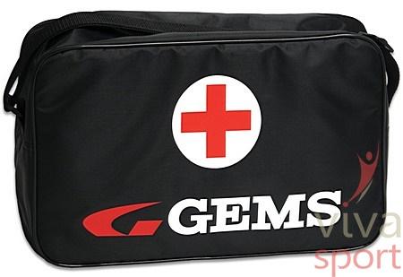 Orvosi táska Gems