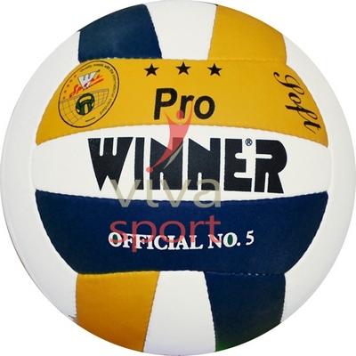 Winner Pro röplabda bd38bd21e9