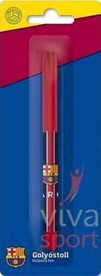 Barcelona golyóstoll 93467506