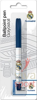 Real Madrid golyóstoll 93467650