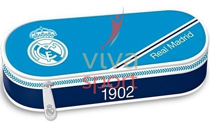 Real Madrid tolltartó nagy 93847070
