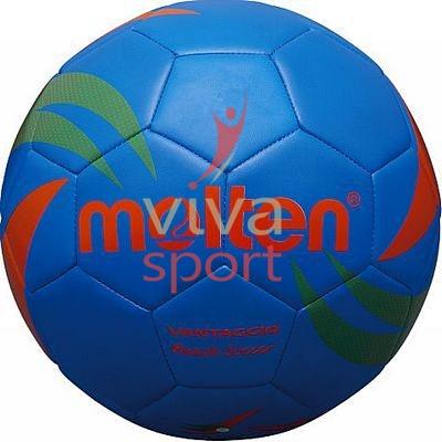 Molten strandfutball-labda