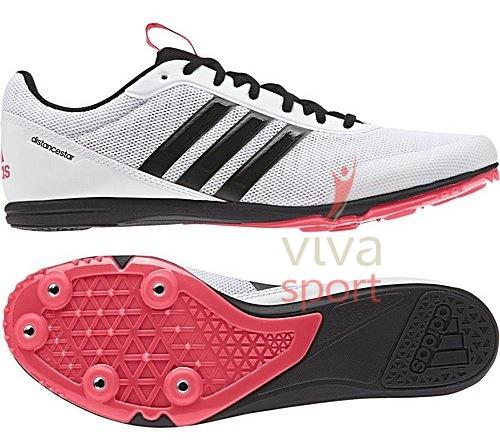 Szöges futócipő Adidas - VivaSport Webáruház - webáruház 41218f2cae