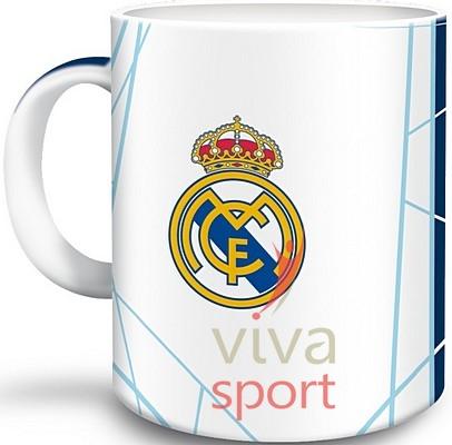 Real Madrid bögre 92467651
