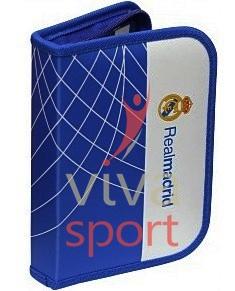 Real Madrid tolltartó kihajtható 92796768