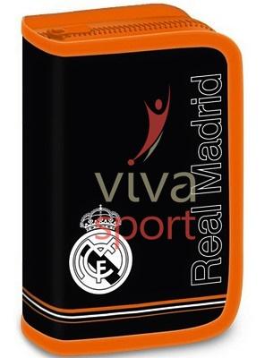 Real Madrid tolltartó töltött 93576710