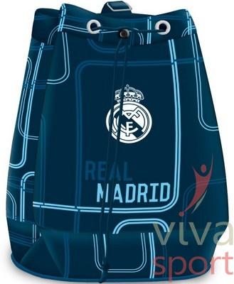 Real Madrid tornazsák 92698024