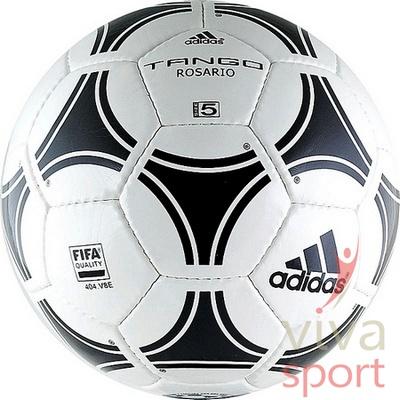 Adidas Tango Rosario futball-labda 656927