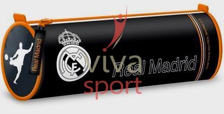 Real Madrid tolltartó hengeres nagy 93986717