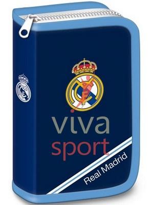 Real Madrid tolltartó töltött 93577076