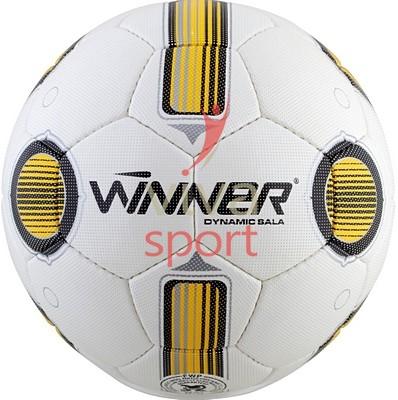 6112206f77 Winner Dynamic Sala futsal labda - VivaSport Webáruház - webáruház ...