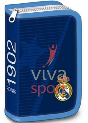 Real Madrid tolltartó kihajtható 92797079