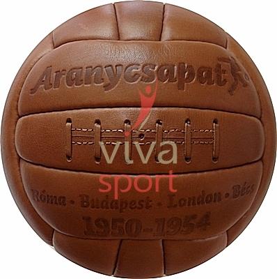 c3b0d09b776e VivaSport Webáruház - webáruház, webshop