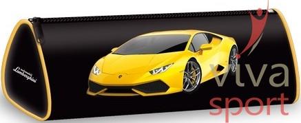 Lamborghini tolltartó hengeres keskeny 92996793