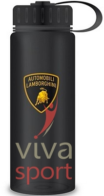 Lamborghini kulacs 500 ml 94466799