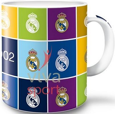 Real Madrid bögre 92467071
