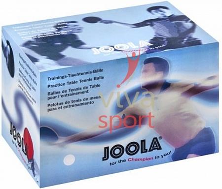 Pingponglabda Joola Training 120 db - VivaSport Webáruház - webáruház e2f7e58cfe