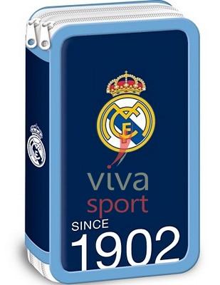 Real Madrid tolltartó emeletes 92667075