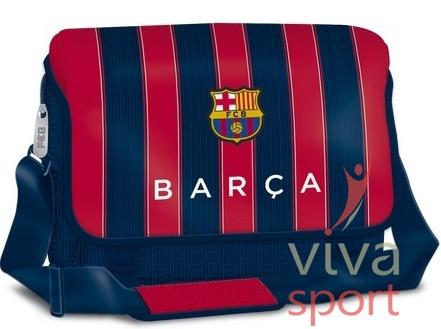Barcelona oldaltáska nagy 92577503