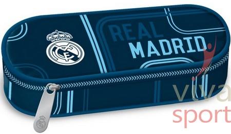 Real Madrid tolltartó nagy 93848022