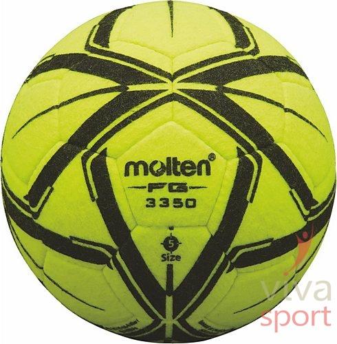Barcelona baseball sapka Nike - VivaSport Webáruház - webáruház 0216387f1b