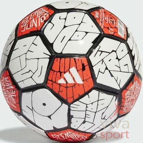 Real Madrid futball-labda Adidas BQ1397 - VivaSport Webáruház - webáruház 88a294f598