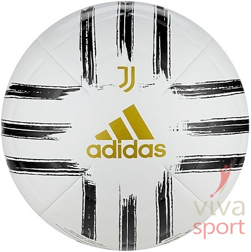 Labda Webáruház Juventus Cw4158 Futball Vivasport Adidas c5Ajq3RL4