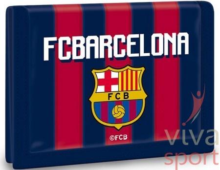 Barcelona pénztárca 92478015
