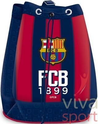 Barcelona tornazsák N 92698017