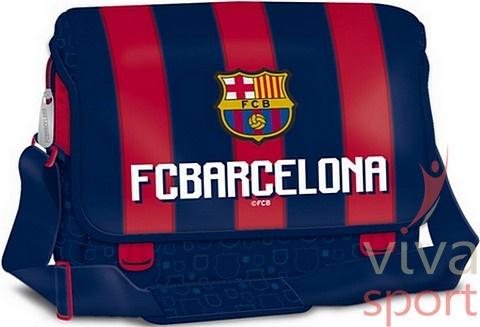 Barcelona oldaltáska nagy 92578012 - VivaSport Webáruház - webáruház ... 008836dfc3