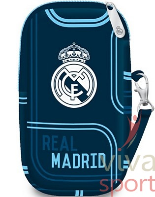Real Madrid mobiltartó tok 92928022