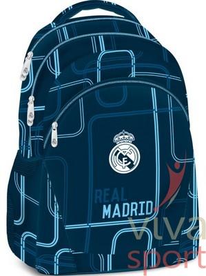 Real Madrid hátizsák 3 rekeszes 92988026
