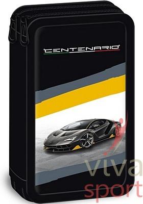 Lamborghini tolltartó emeletes 92667846