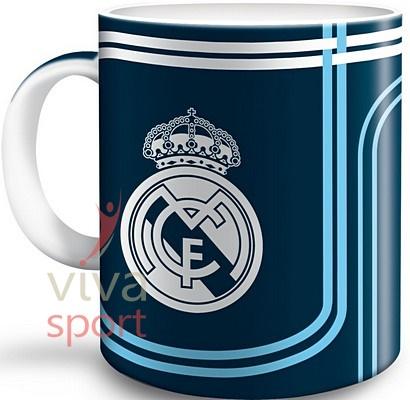 Real Madrid bögre 92468023