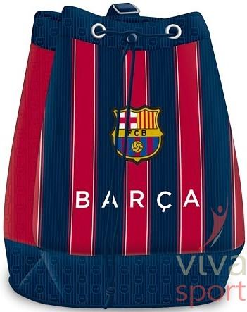 Barcelona tornazsák N 92697508