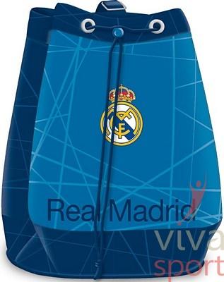 Real Madrid tornazsák 92697652