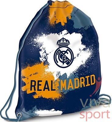 Real Madrid tornazsák 93568029