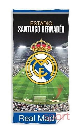 Real Madrid törölköző (stadion)