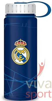 Real Madrid kulacs 500 ml 944676659