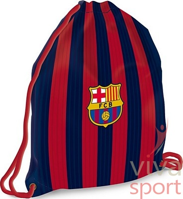 Barcelona tornazsák tinédzser, 94598377