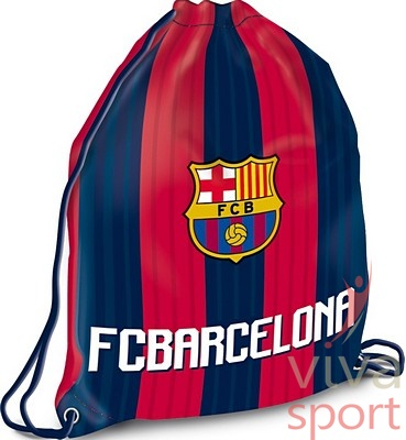 Barcelona tornazsák 93568371