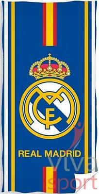 Real Madrid törölköző RM173026