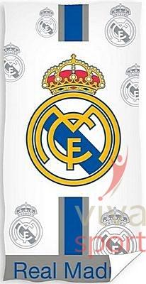 Real Madrid törölköző RM171101