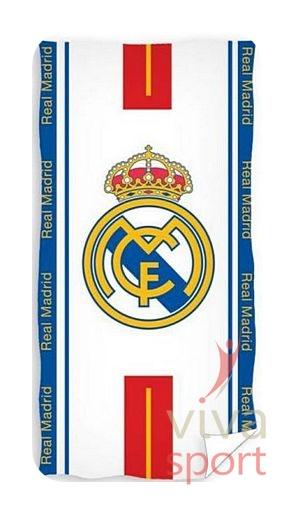 Real Madrid törölköző RM171176