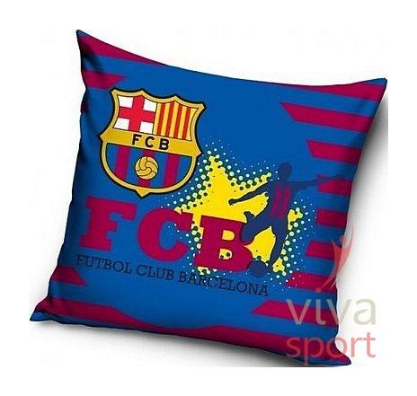 Barcelona párna FCB183025