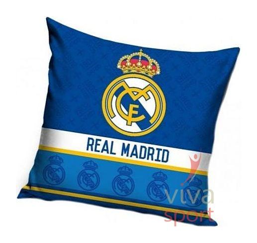 Real Madrid párna RM182045